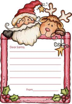 Mailroom - Santa Letter, Christmas Cards, or Birthday Card
